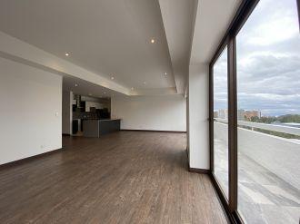 Apartamento Edificio Los Rincones VHII - thumb - 150261
