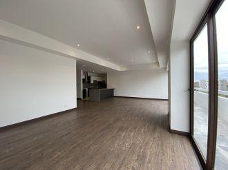 Apartamento Edificio Los Rincones VHII - thumb - 150263