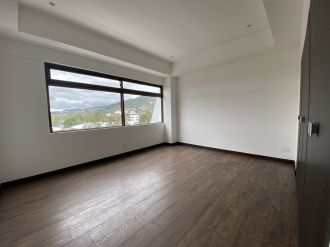 Apartamento Edificio Los Rincones VHII - thumb - 150267