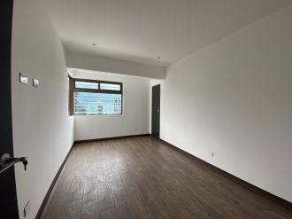 Apartamento Edificio Los Rincones VHII - thumb - 150268