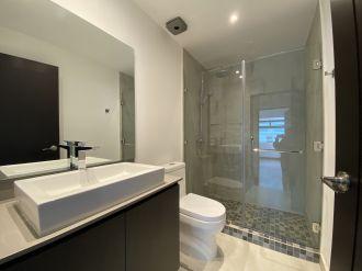 Apartamento Edificio Los Rincones VHII - thumb - 150270