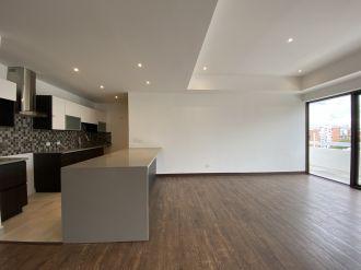 Apartamento Edificio Los Rincones VHII - thumb - 150271