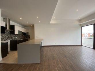 Apartamento Edificio Los Rincones VHII - thumb - 150274