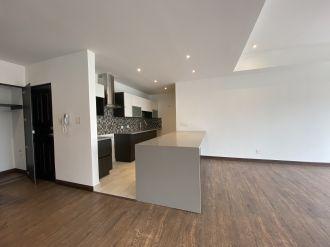 Apartamento Edificio Los Rincones VHII - thumb - 150275