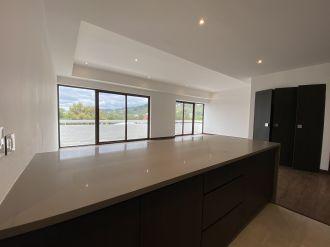 Apartamento Edificio Los Rincones VHII - thumb - 150276