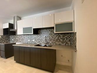 Apartamento Edificio Los Rincones VHII - thumb - 150277