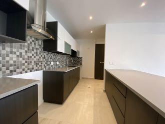 Apartamento Edificio Los Rincones VHII - thumb - 150278