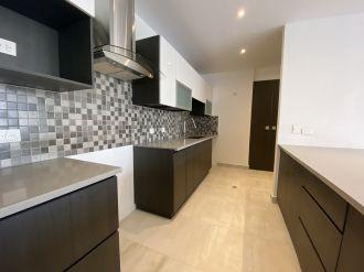 Apartamento Edificio Los Rincones VHII - thumb - 150279