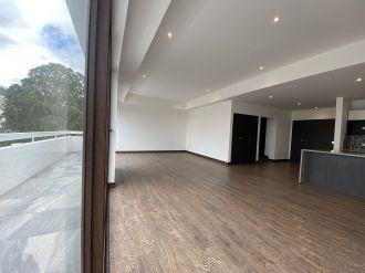 Apartamento Edificio Los Rincones VHII - thumb - 150280