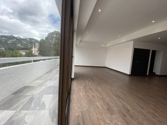 Apartamento Edificio Los Rincones VHII - thumb - 150281