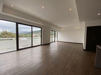 Apartamento Edificio Los Rincones VHII - thumb - 150282
