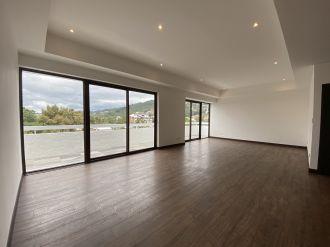 Apartamento Edificio Los Rincones VHII - thumb - 150283