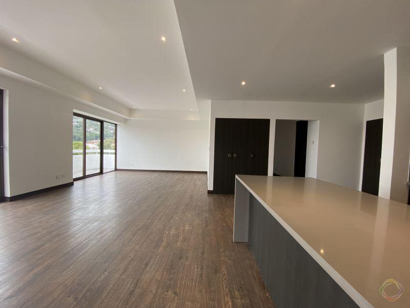 Apartamento Edificio Los Rincones VHII - large - 150284