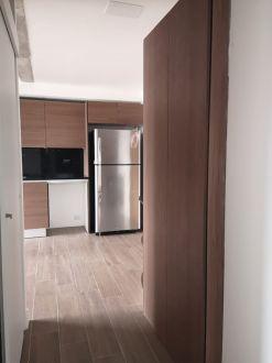 Apartamento en alquiler para estrenar en alquiler Zona 4.  - thumb - 149508