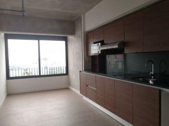Apartamento en alquiler para estrenar en alquiler Zona 4.  - thumb - 149511
