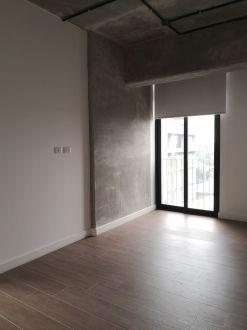 Apartamento en alquiler para estrenar en alquiler Zona 4.  - thumb - 149512
