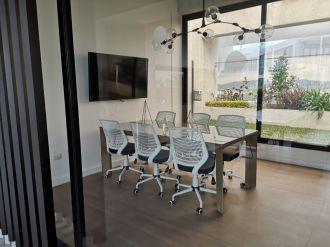 Apartamento en alquiler para estrenar en alquiler Zona 4.  - thumb - 149514