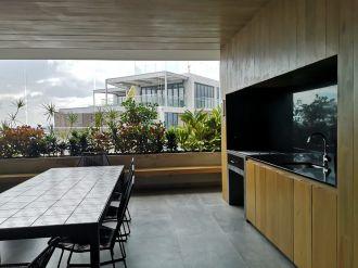 Apartamento en alquiler para estrenar en alquiler Zona 4.  - thumb - 149515