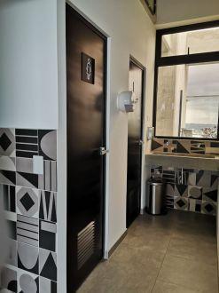 Apartamento en alquiler para estrenar en alquiler Zona 4.  - thumb - 149517
