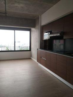 Apartamento en alquiler para estrenar en alquiler Zona 4.  - thumb - 149518