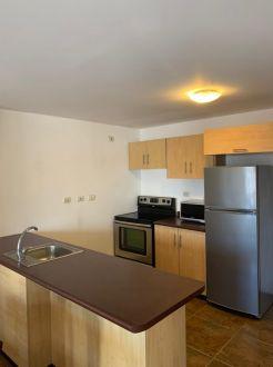 Apartamento en Alquiler y venta zona 10 - thumb - 150645