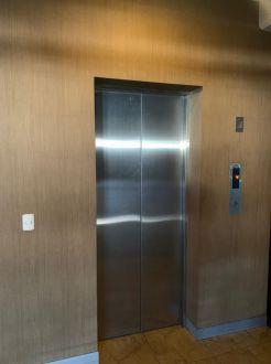 Apartamento en Alquiler y venta zona 10 - thumb - 150646