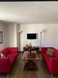 Apartamento en Alquiler y venta zona 10 - thumb - 150648