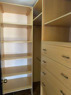 Apartamento en Alquiler y venta zona 10 - thumb - 150650