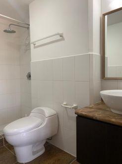 Apartamento en Alquiler y venta zona 10 - thumb - 150651