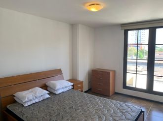 Apartamento en Alquiler y venta zona 10 - thumb - 150652