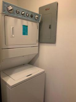 Apartamento en Alquiler y venta zona 10 - thumb - 150653