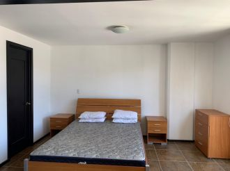 Apartamento en Alquiler y venta zona 10 - thumb - 150655