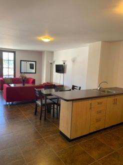 Apartamento en Alquiler y venta zona 10 - thumb - 150656