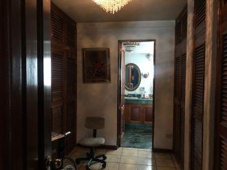 Vendo apto z 13 , Edificio Asuncion - thumb - 149298