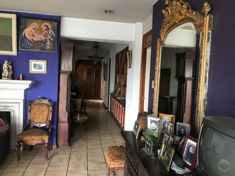 Vendo apto z 13 , Edificio Asuncion - large - 149301