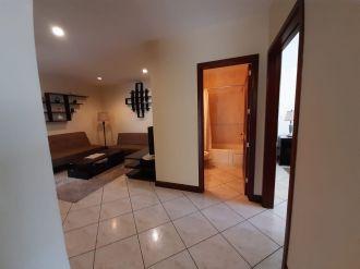 Apartamento en Edificio Milenia Oakland Zona 10 TORRE I - thumb - 149592