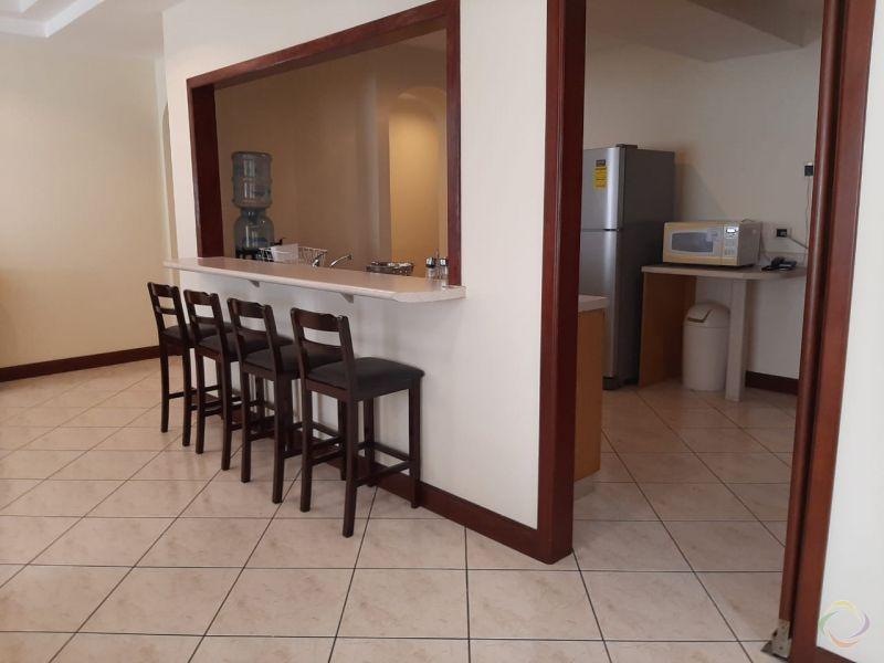 Apartamento en Edificio Milenia Oakland Zona 10 TORRE I - large - 149593