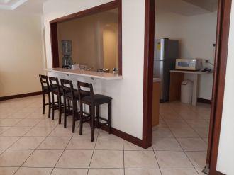 Apartamento en Edificio Milenia Oakland Zona 10 TORRE I - thumb - 149593