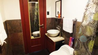 Apartamento Amueblado en Alquiler Zona 13 - thumb - 149714