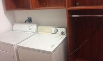 Apartamento Amueblado en Alquiler Zona 13 - thumb - 149715