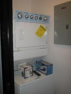 Apartamento en Edificio Rever zona 10 - thumb - 151996