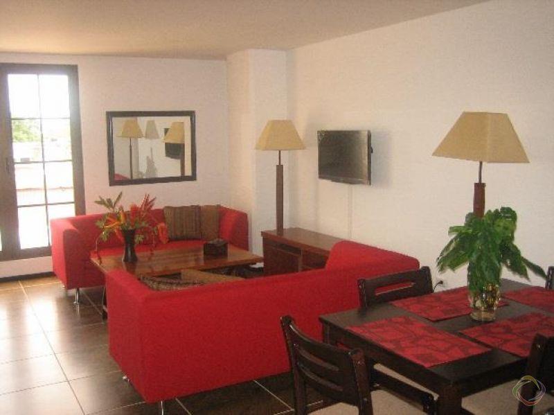 Apartamento en Edificio Rever zona 10 - large - 151997