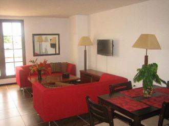 Apartamento en Edificio Rever zona 10 - thumb - 151997