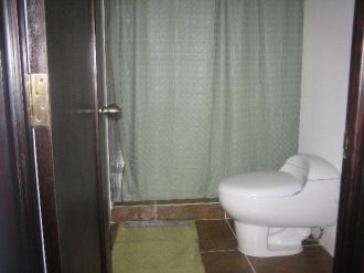 Apartamento en Edificio Rever zona 10 - thumb - 151999