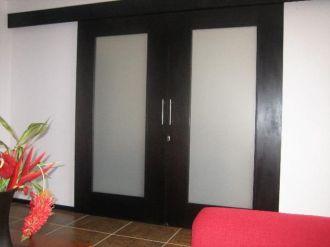 Apartamento en Edificio Rever zona 10 - thumb - 152000
