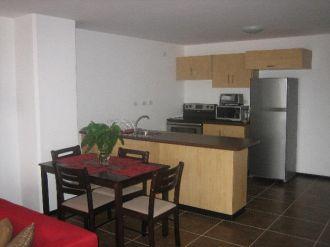 Apartamento en Edificio Rever zona 10 - thumb - 152001