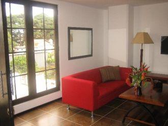 Apartamento en Edificio Rever zona 10 - thumb - 152002