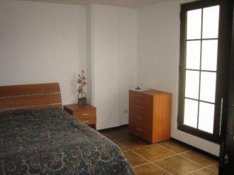 Apartamento en Edificio Rever zona 10 - thumb - 152003