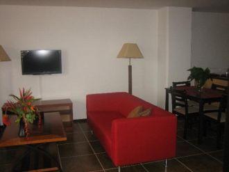 Apartamento en Edificio Rever zona 10 - thumb - 152004