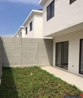 Casa en condominio, Zona 16 - thumb - 152499